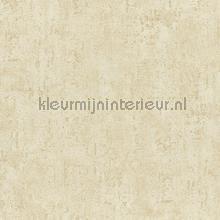 zinc tapet Casamance Copper 73440203