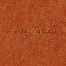 zinc tapet Casamance Copper 73441223