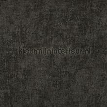 zinc tapet Casamance Copper 73441427