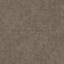 zinc tapet Casamance Copper 73441529