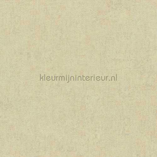 zinc carta da parati 73441631 Copper Casamance