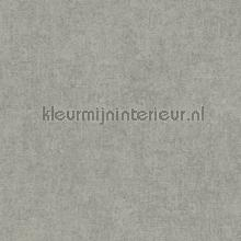 zinc tapet Casamance Copper 73441733