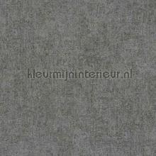 zinc tapet Casamance Copper 73441835
