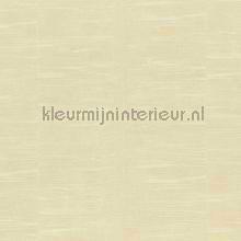 steel tapet Casamance Copper 73450141