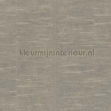 steel tapet Casamance Copper 73450243