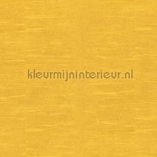 steel tapet Casamance Copper 73450447