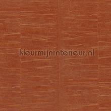 steel tapet Casamance Copper 73450549