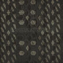 bronze tapet Casamance Copper 73470567