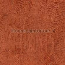 nickel tapet Casamance Copper 73480577