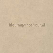 berthe wallcovering Coordonne Core 6600072