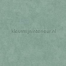 berthe wallcovering Coordonne Core 6600075