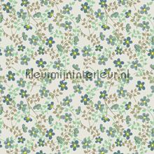Little Floral papel pintado Noordwand Cozz Smile 61163-05