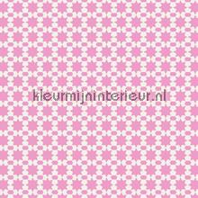 Stars papier peint Noordwand Cozz Smile 81165-04