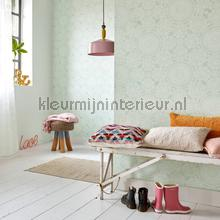 wallcovering 362953 teenager AS Creation
