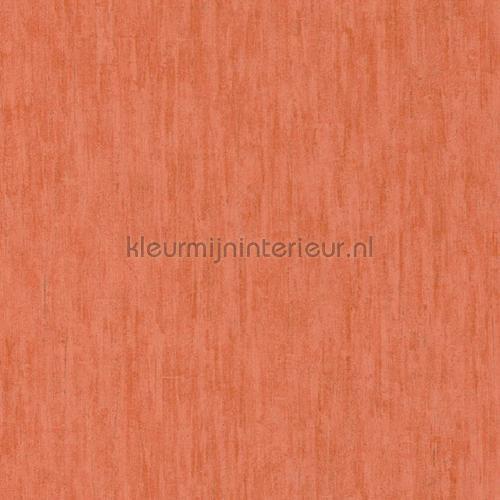 madera behang cbba84363208 Exotisch Casadeco