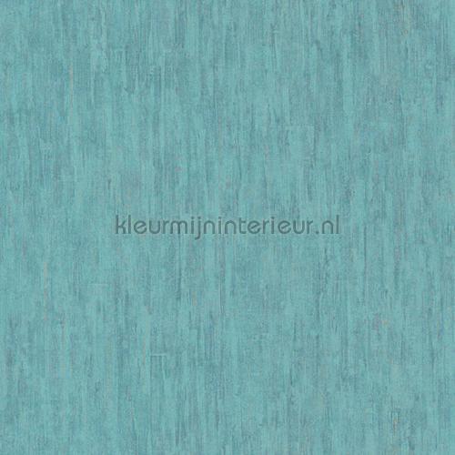 madera behang cbba84366316 Exotisch Casadeco