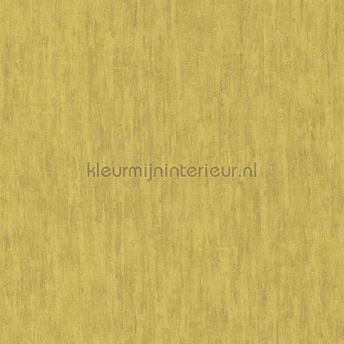 madera behang cbba84367227 Exotisch Casadeco