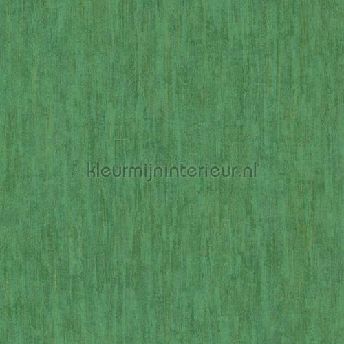madera behang cbba84367337 Exotisch Casadeco