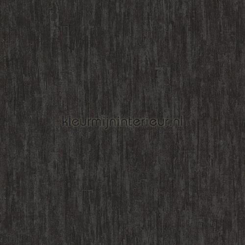madera behang cbba84369525 Exotisch Casadeco