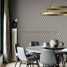Living wall papel de parede BN Wallcoverings Wallpaper creations