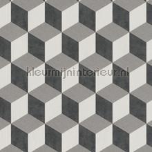 101953 papier peint BN Wallcoverings spécial
