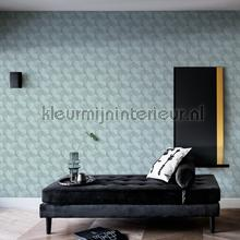 relief look wall tapet BN Wallcoverings Cubiq 220371