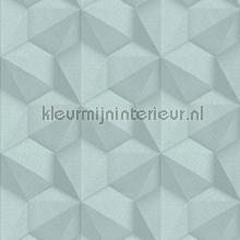 101961 papier peint BN Wallcoverings spécial