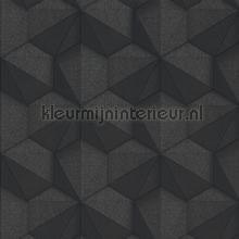 101962 papier peint BN Wallcoverings spécial