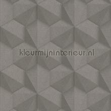101963 papier peint BN Wallcoverings spécial