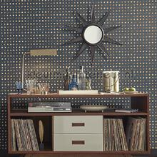 96422 tapeten York Wallcoverings Culture Club ce3932