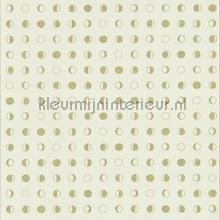 96423 tapeten York Wallcoverings Culture Club ce3933