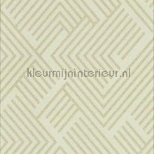 96428 tapeten York Wallcoverings Culture Club ce3942