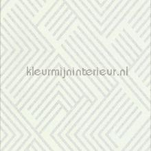 96429 tapeten York Wallcoverings Culture Club ce3943