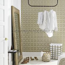 96432 tapeten York Wallcoverings Culture Club ce3951