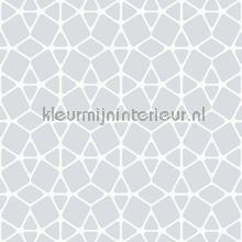 96433 tapeten York Wallcoverings Culture Club ce3952