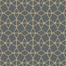 96435 tapeten York Wallcoverings Culture Club ce3954