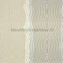 96457 tapeten York Wallcoverings Culture Club ce3960