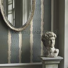 96458 tapeten York Wallcoverings Culture Club ce3961