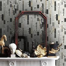 96436 tapeten York Wallcoverings Culture Club ce3970