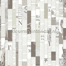 96437 tapeten York Wallcoverings Culture Club ce3971
