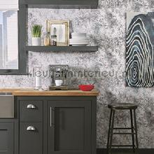 96439 tapeten York Wallcoverings Culture Club ce3980