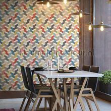 96445 tapeten York Wallcoverings Culture Club ce3991