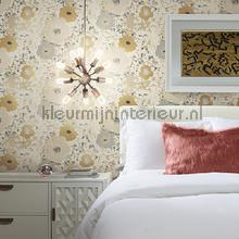 96453 tapeten York Wallcoverings Culture Club ce4011