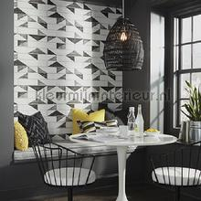 96465 tapeten York Wallcoverings Culture Club ce4023