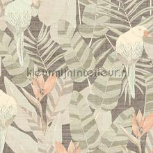 Arcadia papel pintado Arte Curiosa 13571