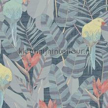 Arcadia papel pintado Arte Curiosa 13572