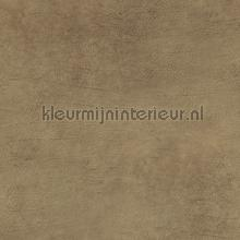 Beige leer carta da parati BN Wallcoverings Curious 17924