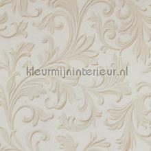 63287 carta da parati BN Wallcoverings Curious 17940