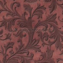 63288 carta da parati BN Wallcoverings Curious 17941