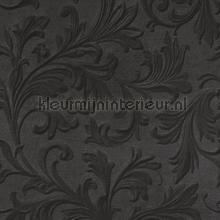 63289 carta da parati BN Wallcoverings Curious 17942